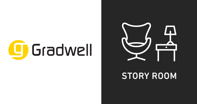 Gradwell Communications makes the leap to integrated phone support