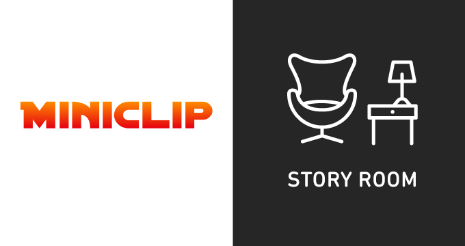 How gaming company Miniclip is getting to know their players