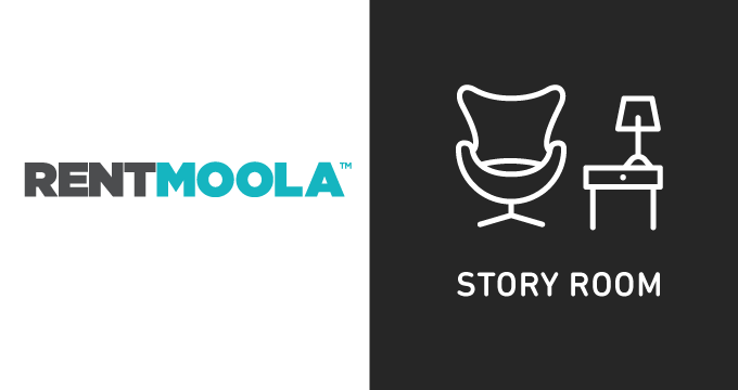 Why RentMoola moved all support channels under one roof