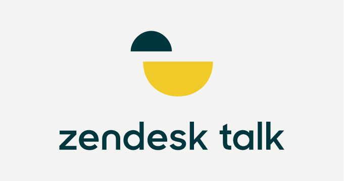 6 easy steps to trial Zendesk Talk