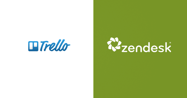 Tip of the week: Setting up Zendesk for Trello Integration