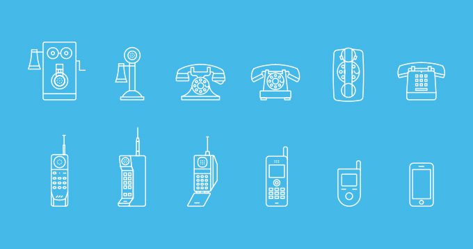Globe-trotting: Zendesk Voice raises the bar for phone support