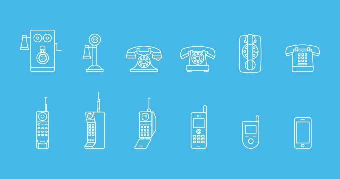 Centre d'appels Zendesk : l'assistance téléphonique se mondialise