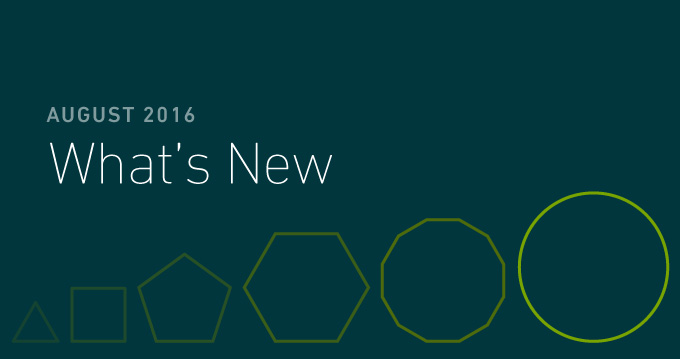 Good things get better: Learn what's new in Zendesk this quarter