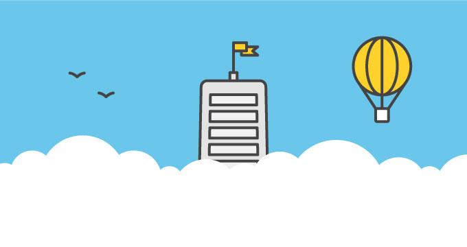 Les grandes entreprises sont-elles vraiment à même d'offrir un service clientèle de qualité ?