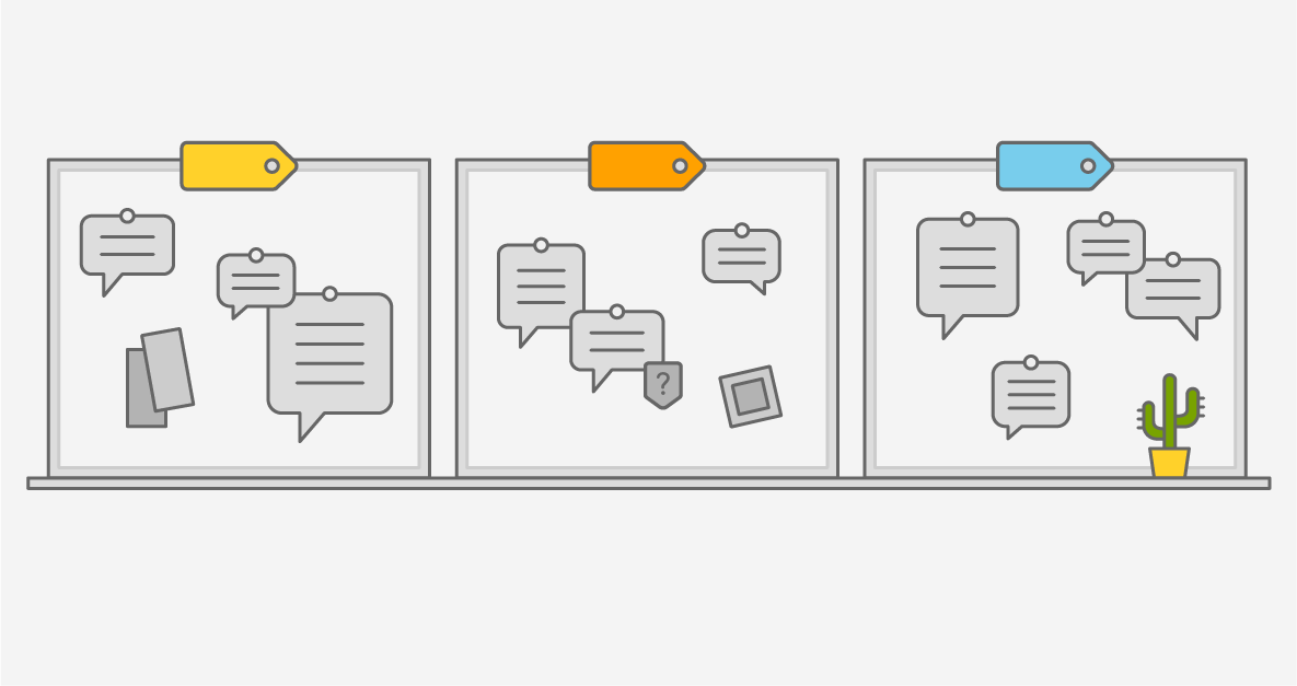 Chat Tags: a new way to read between the lines of your customer conversations