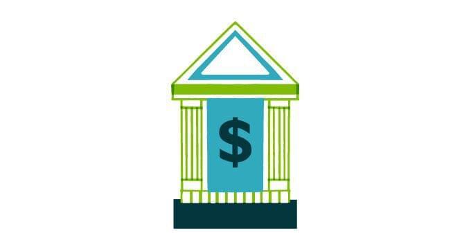 Affrontare le sfide dell'esperienza clienti moderna nei servizi finanziari