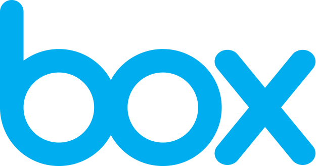 Zendesk Box Case Study