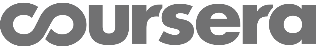 Zendesk Coursera Case Study