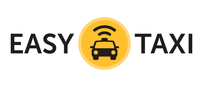 Zendesk Easy Taxi Case Study