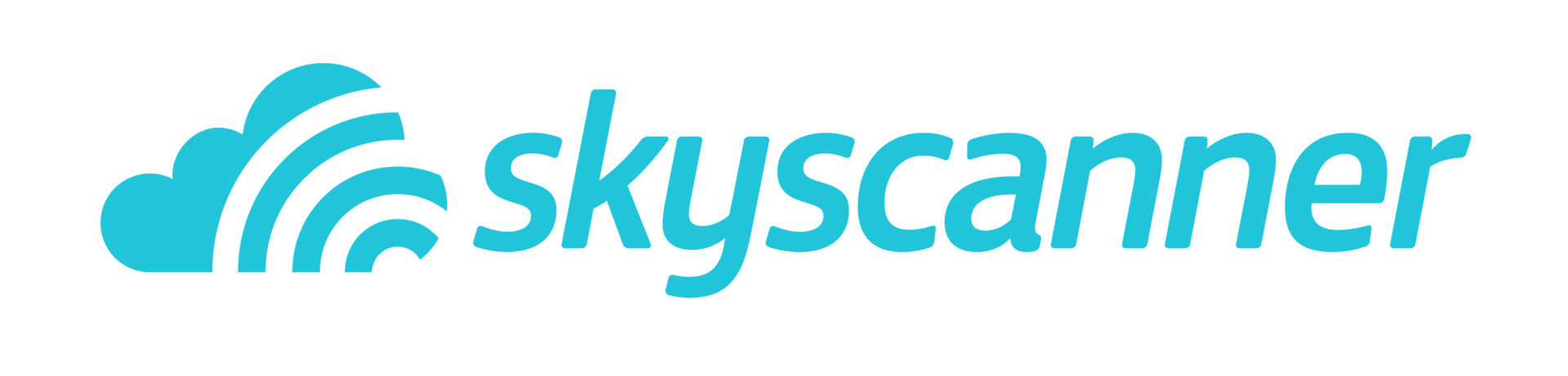 Zendesk Skyscanner Case Study