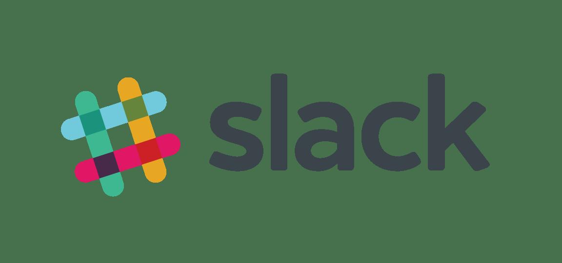 Zendesk Slack Case Study