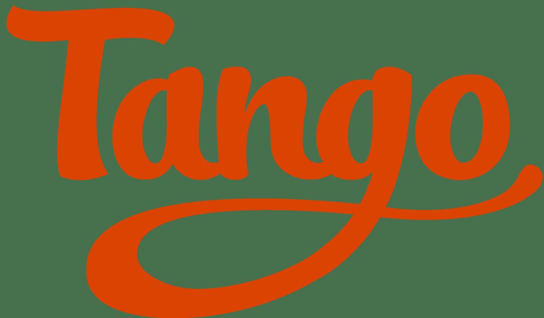 Zendesk Tango Case Study