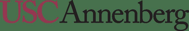 Zendesk USC Annenberg Case Study