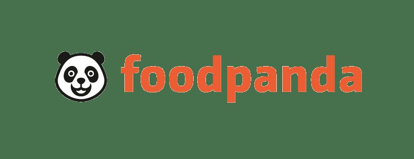 Zendesk Foodpanda Case Study