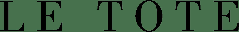 Zendesk Le Tote Case Study