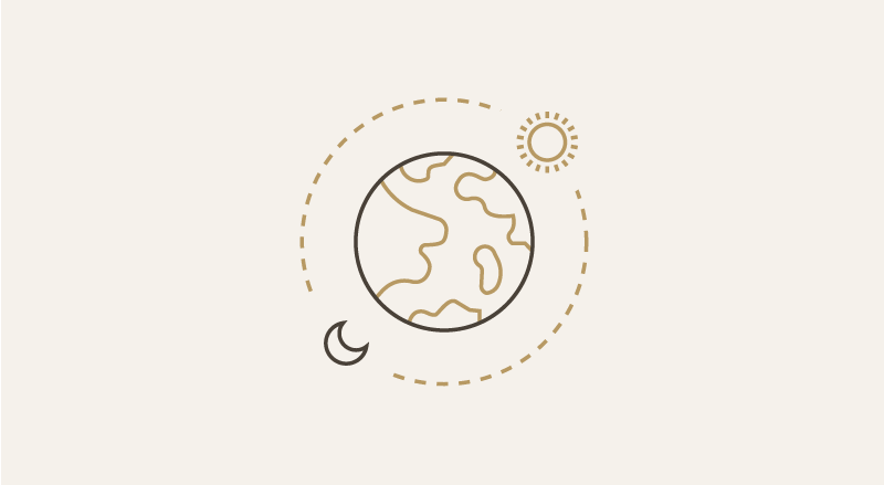 How to follow the sun and provide great global support