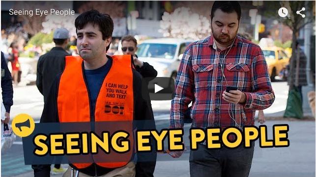 Relate_Jeff Greenspan_Seeing eye