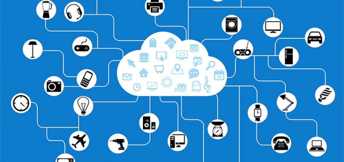 Big data como fuente de ingresos: Libere el potencial de sus datos   Zendesk MX