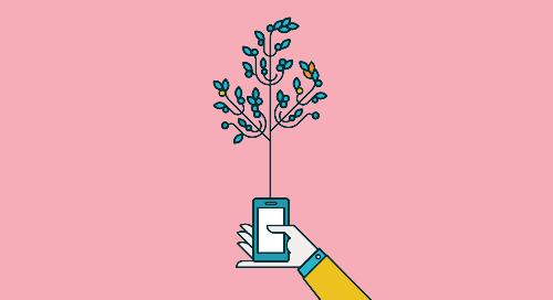 El impacto de los medios sociales en la atención al cliente