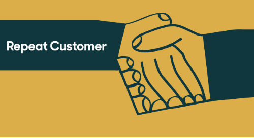 Repeat Customer: el secreto detrás de las excelentes experiencias de atención al cliente