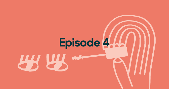 Zendesk_Repeat Customer podcast episode 4