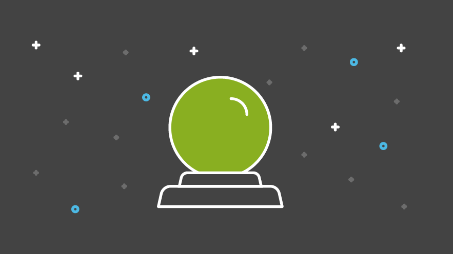 Report: Predicting customer satisfaction is the future of great customer service