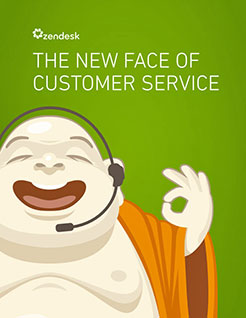 customer service at the roccoco new Join us for customer service organizations must provide exceptional customer service on traditional and new communication customer experience and service.