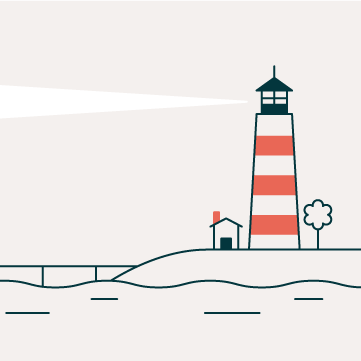 Customer feedback: how to hear the voice of the customer | Zendesk