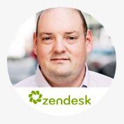 Mike Zinne