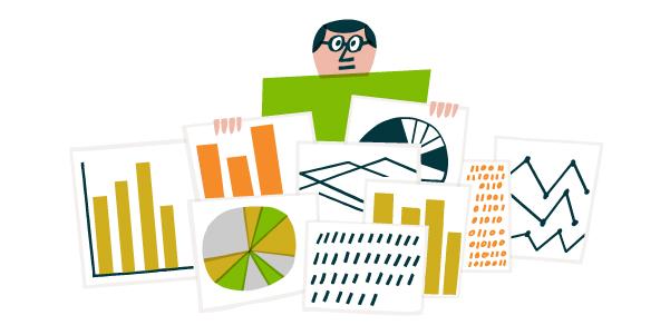カスタマーサポートの顧客満足度を向上!データ分析・戦略で攻めの対応 ...