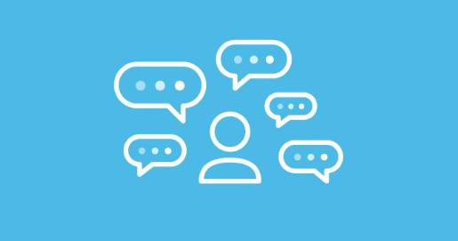 顧客満足度を高めるカスタマーサポートの手法  適切な声のトーンとは?