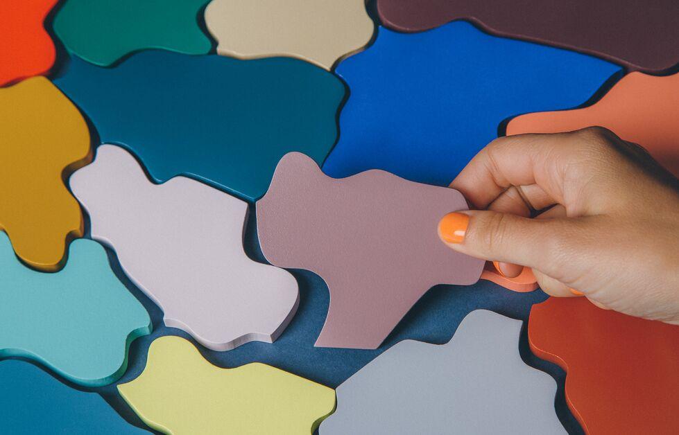 ¿Cómo hacer análisis para la toma de decisiones estratégicas?