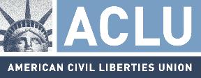 Zendesk ACLU Case Study
