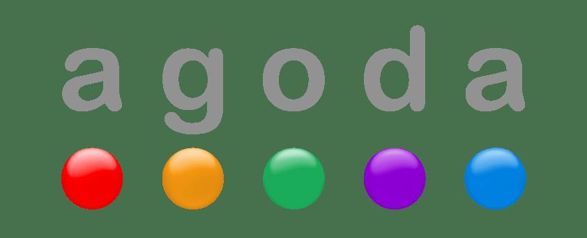 Zendesk Agoda Case Study