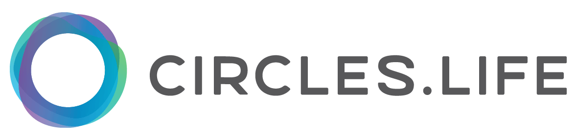 Circles Life Gives Telco Power Back To The People Through Omnichannel Customer Support
