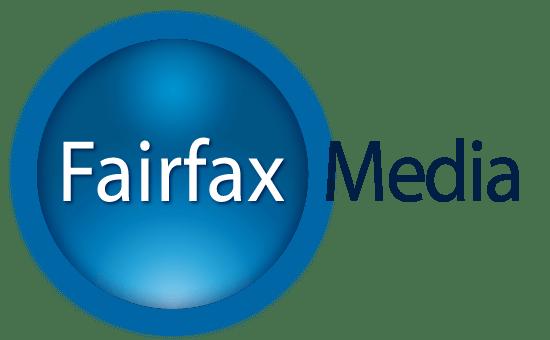 Zendesk Fairfax Media Case Study
