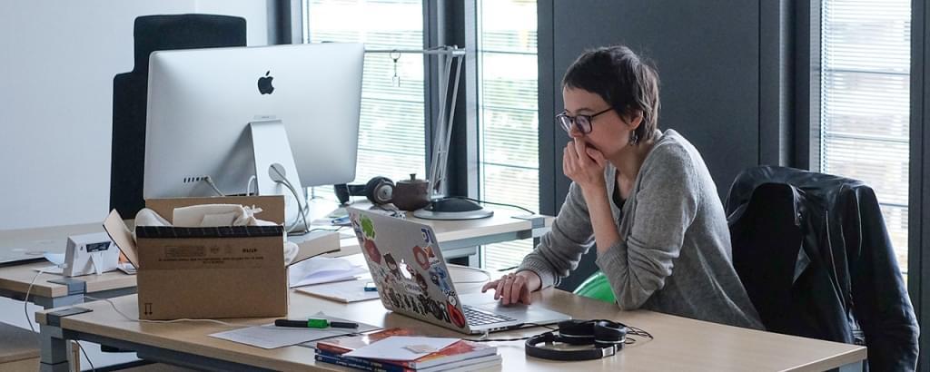 JetBrains Customer Service Story | Zendesk
