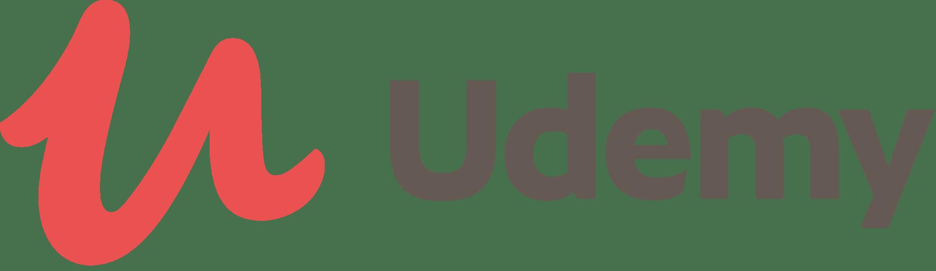 Udemy | Zendesk MX