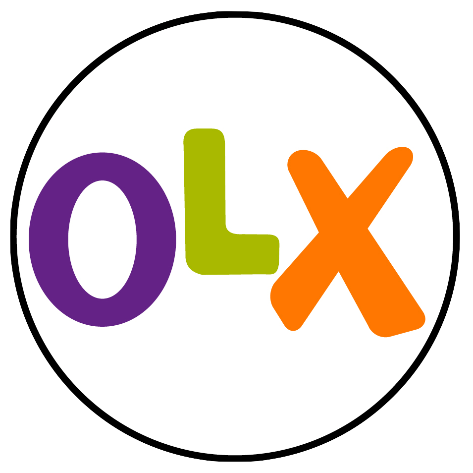 OLX Customer Service Story | Zendesk
