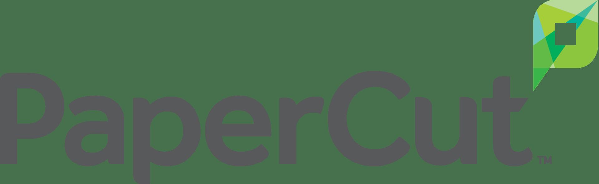 Zendesk PaperCut Case Study