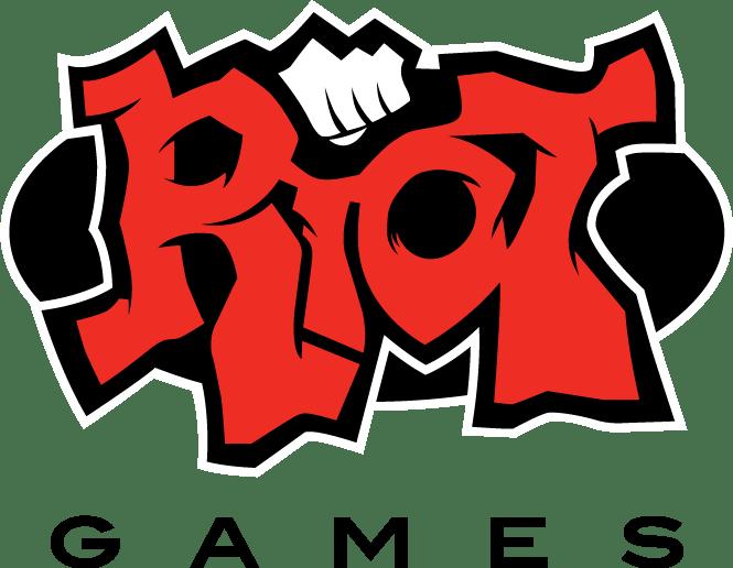 Riot Games Customer Service Story | Zendesk