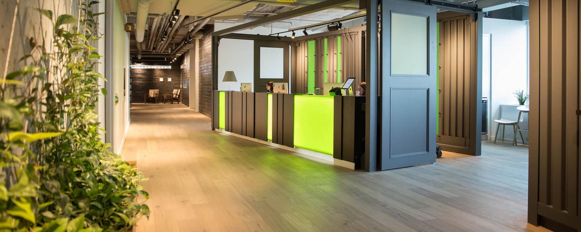 Shopify Customer Service Story   Zendesk