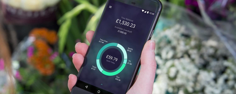 Starling Bank Customer Service Story | Zendesk