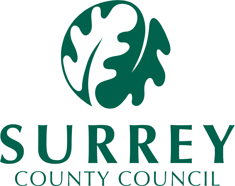 Zendesk Surrey County Council Case Study