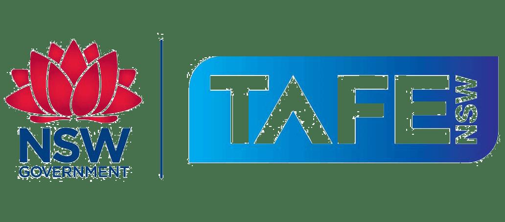 Zendesk TAFE NSW Case Study