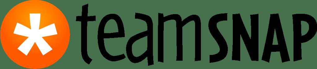Zendesk TeamSnap Case Study