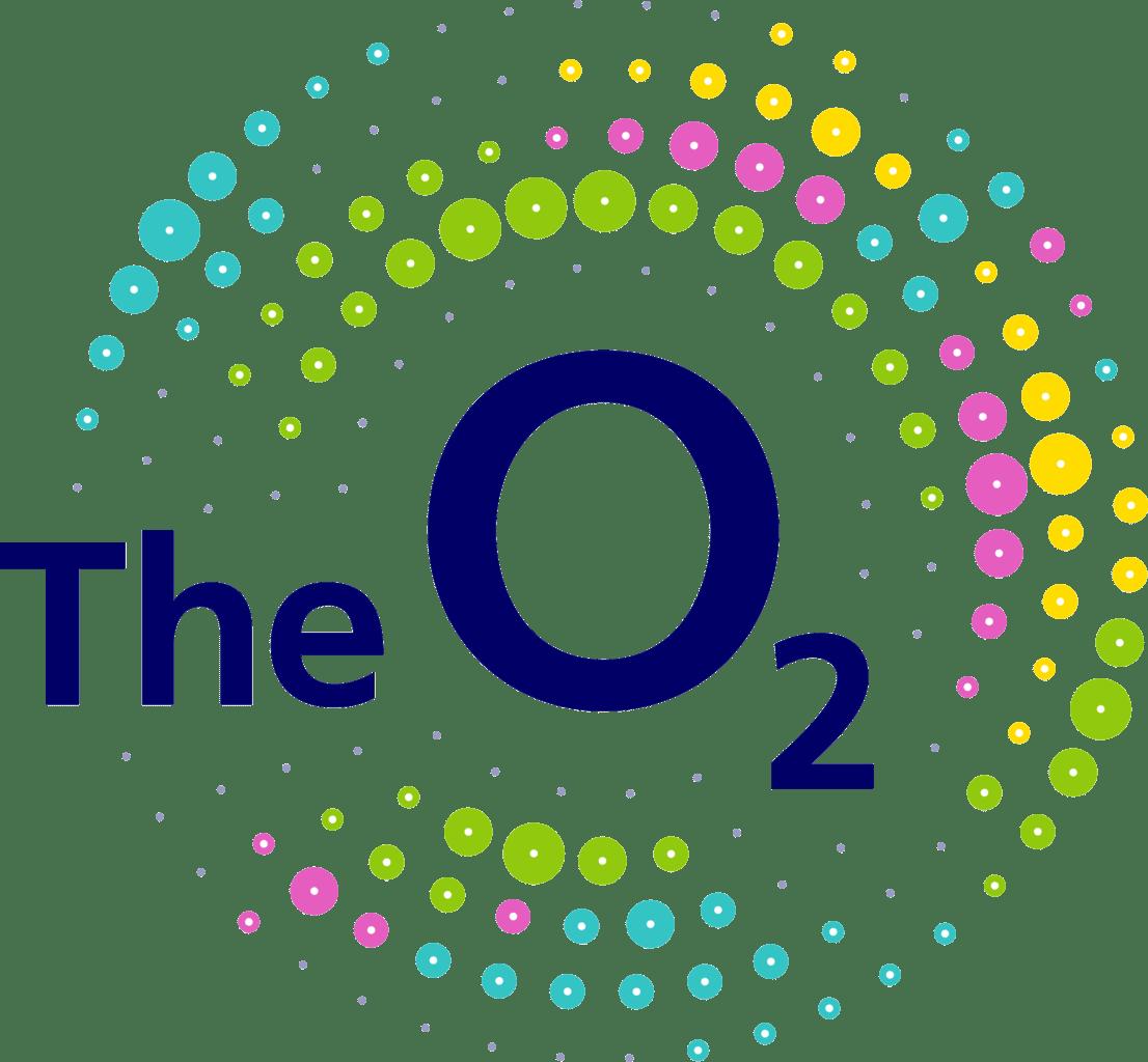 Zendesk O2 Arena Case Study