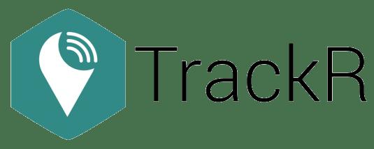 Zendesk TrackR Case Study