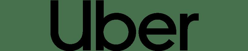 Zendesk Uber Case Study